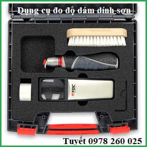 dung-cu-do-do-bam-dinh-son-CC2000