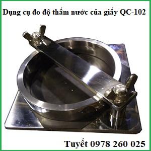 dung-cu-do-do-tham-nuoc-cua-giay-qc102