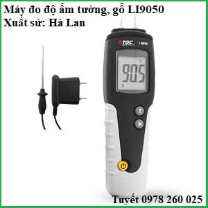 may-do-do-am-go-li9050