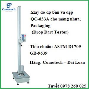 may-do-do-ben-va-dap-mang-nhua-qc633