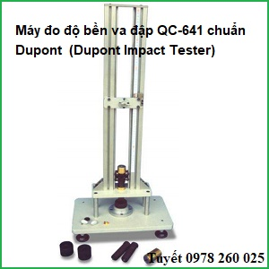 may-do-do-ben-va-dap-son-qc416