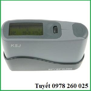 Thiết bị đo độ bóng Trung Quốc model MG68-F2
