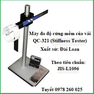 may-do-do-cung-vai-qc321