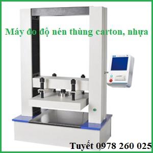 may-do-do-nen-thung-carton-trung-quoc-drk123