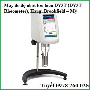 may-do-do-nhot-luu-bien-dv3t-rheometer