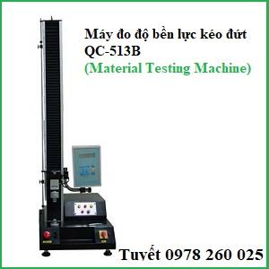 may-do-luc-keo-dut-QC-513B