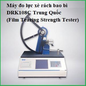 may-do-luc-xe-rach-bao-bi-DRK108C