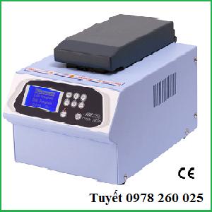 Máy PCR 25 giếng Cycler-25