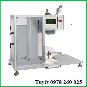 thiet-bi-kiem-tra-do-ben-va-dap-QC639P(Q)