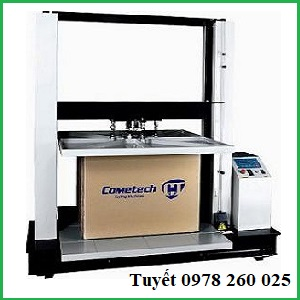 thiet-bi-kiem-tra-do-nen-thung-carton-QC121D1