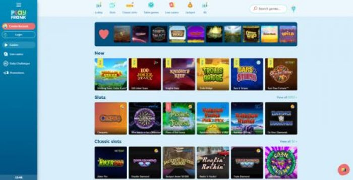 What are the best online casinos in 2019