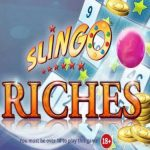 Play Slingo Riches