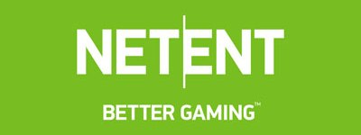 Did you hear about NetEnt's latest game plans?