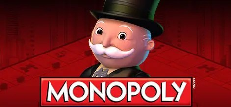 Best payout slot of the week