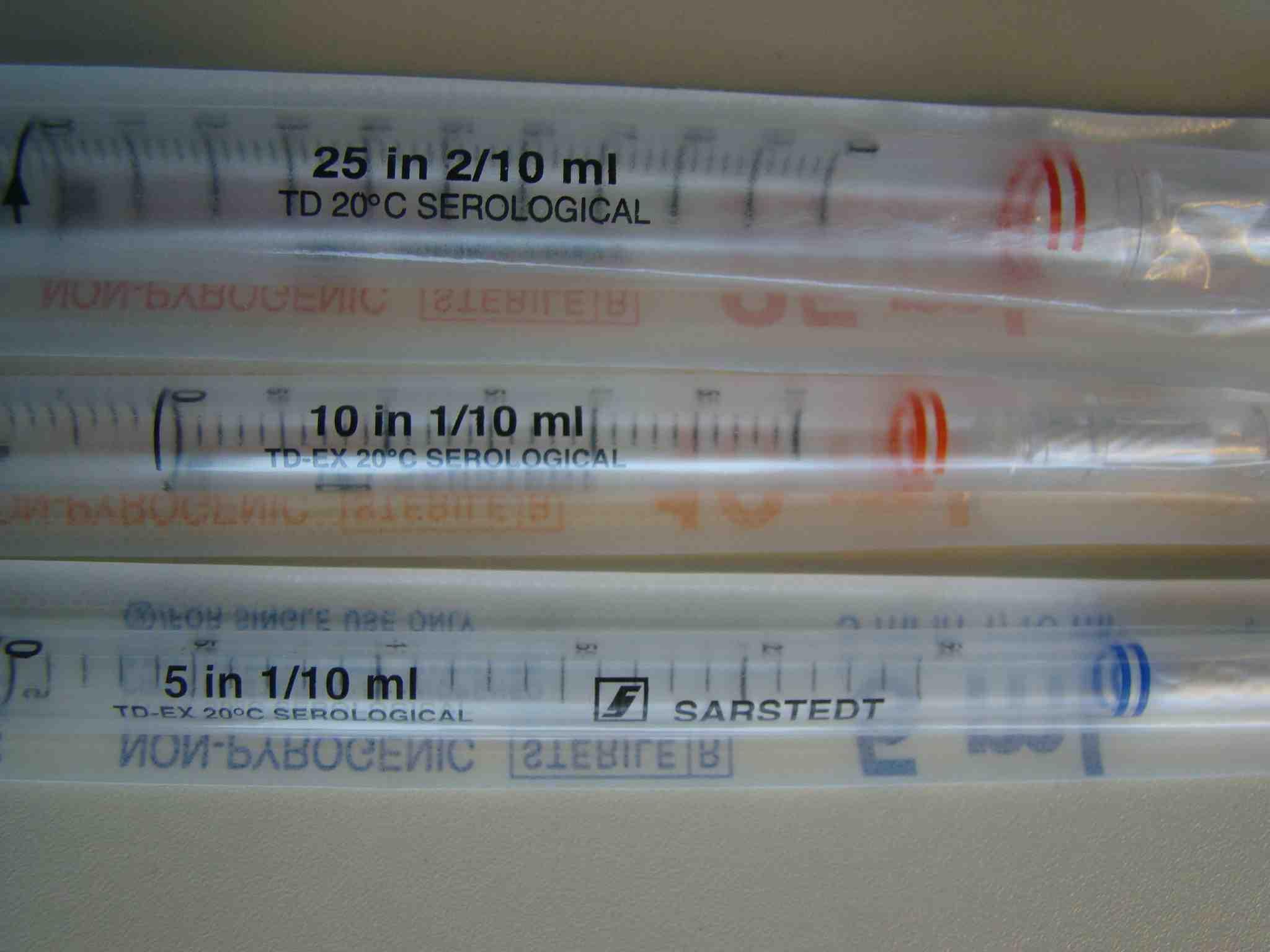sterile-serological-pipettes