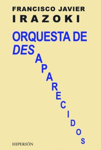 orquesta_irazoki_web