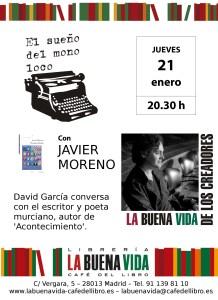 1601212030 Javier Moreno en ESML.1