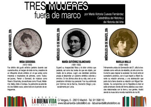 cartel-tres-mujeres-calidad-media