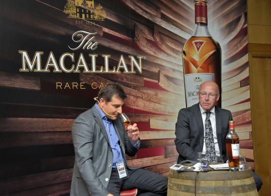 TheMacallan_RareCask_JosepRoca & Stuart MacPherson_2
