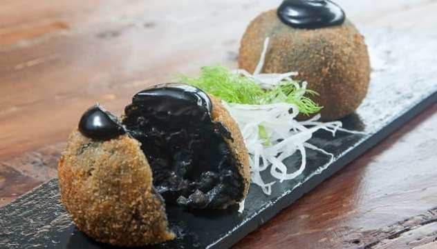 triball croquetachipiron