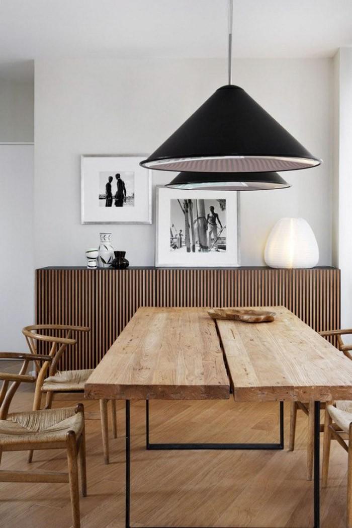 8 consejos para ampliar visualmente el espacio de tu casa