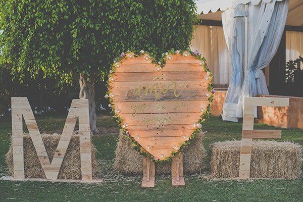 decoracion-boda-finca-almodovar-5