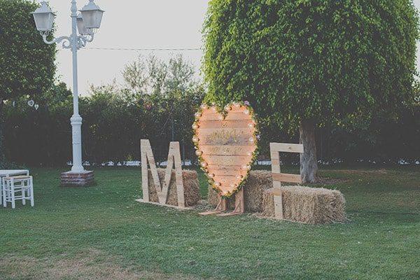 decoracion-boda-finca-almodovar-6