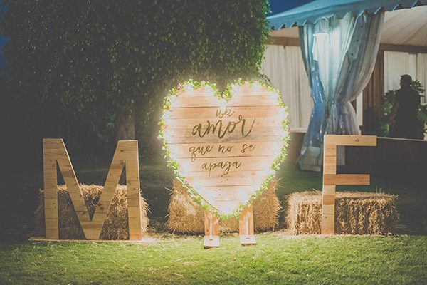 decoracion-romantica-finca-almodovar-malaga-3
