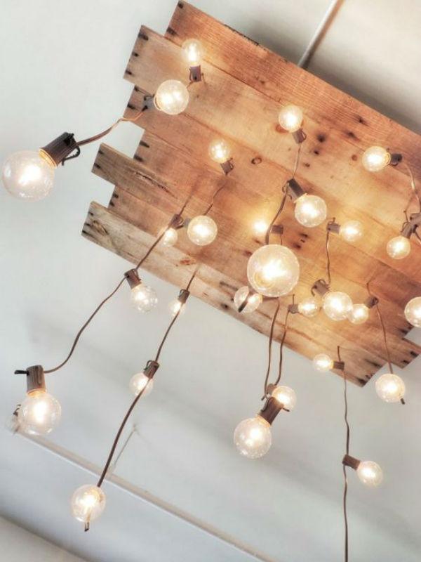 1 - lamparas palet