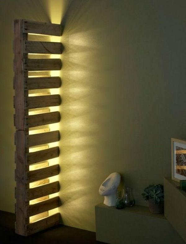 2 - lamparas palet
