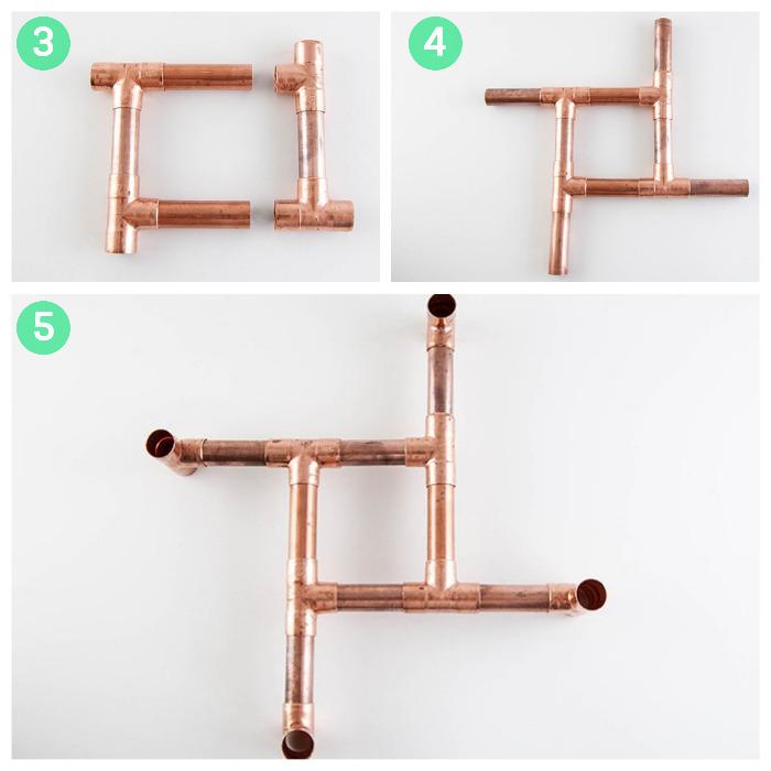 5 - soporte de cobre macetas - pasos34y5(1)