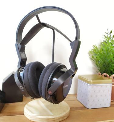 Colgador para Auriculares Inalambricos - Soar