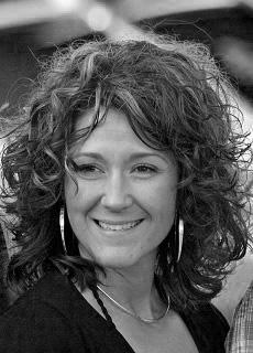 Tanya LaBuick
