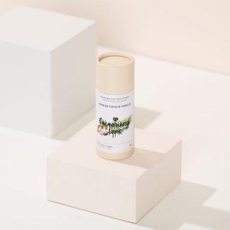 A4_Deodorant-Vegane-Peau-sensible-Noix-de-Coco-Vanille-