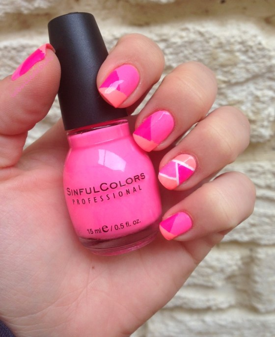 neon-nails (10)