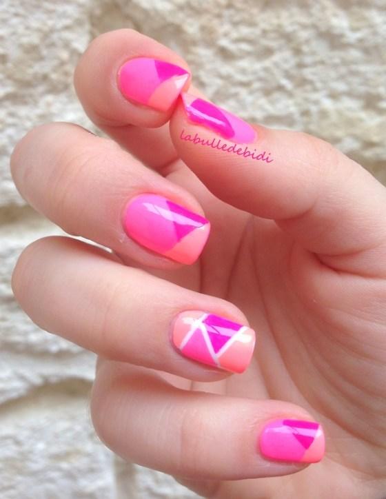 neon-nails (2)