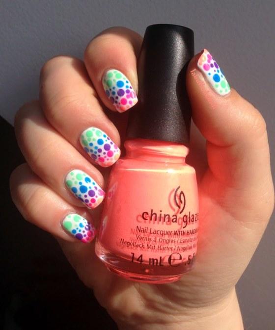 neon-nails-dots (3)