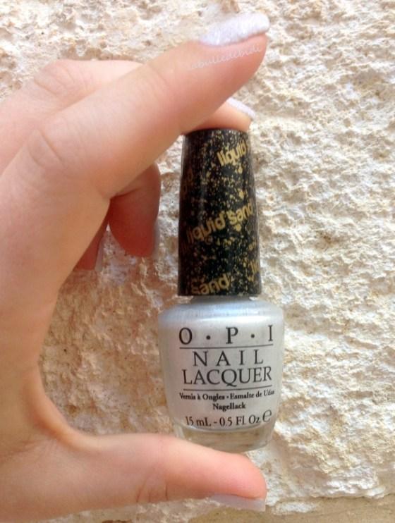 opi-solitaire-liquidsand (6)