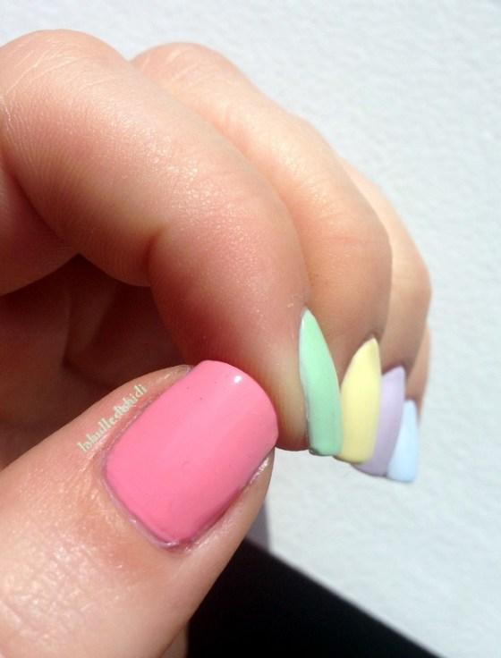 pastel-nails (1)