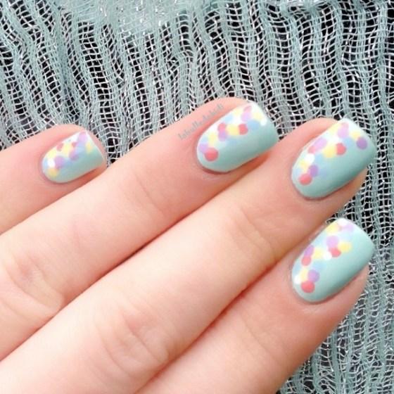 pastel-nails (2)