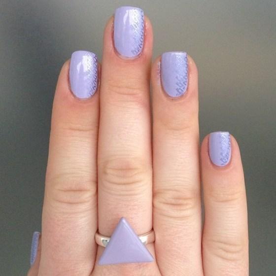 pastel-nails (4)