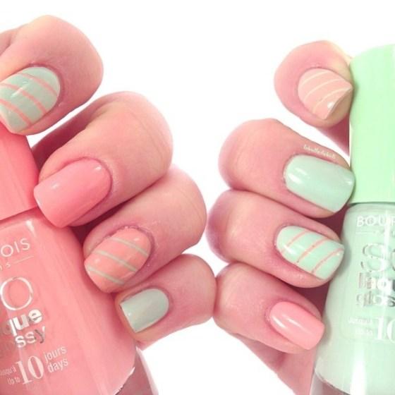 pastel-nails (5)