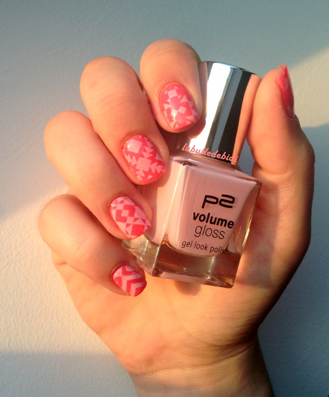 aztecnails-p2cosmetic (3)