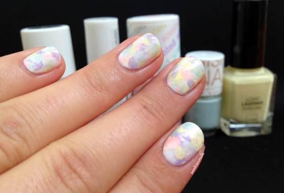 pastel-watermarble (3)