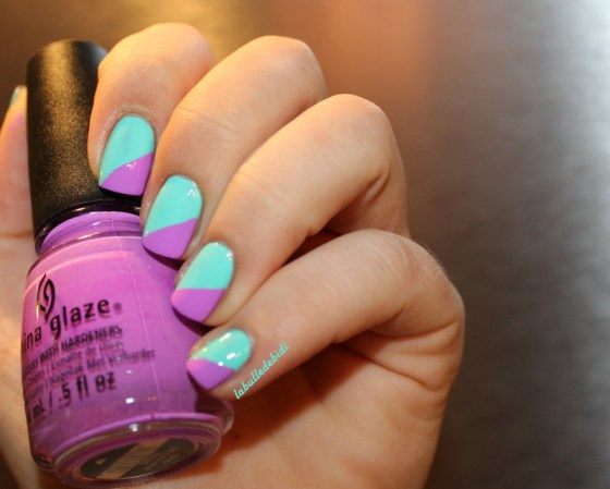 chinaglaze-scotch (2)