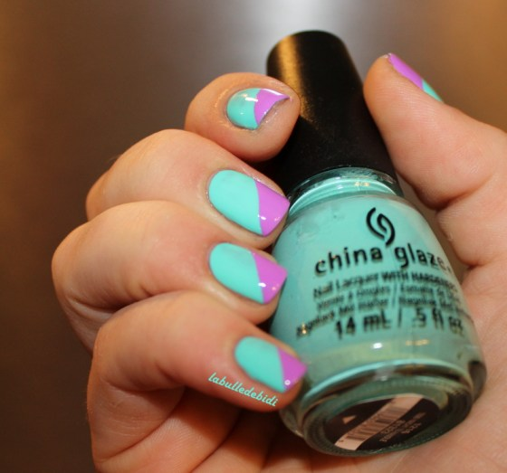 chinaglaze-scotch (3)