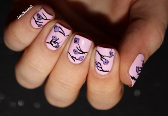 cherryblossom-pink (7)