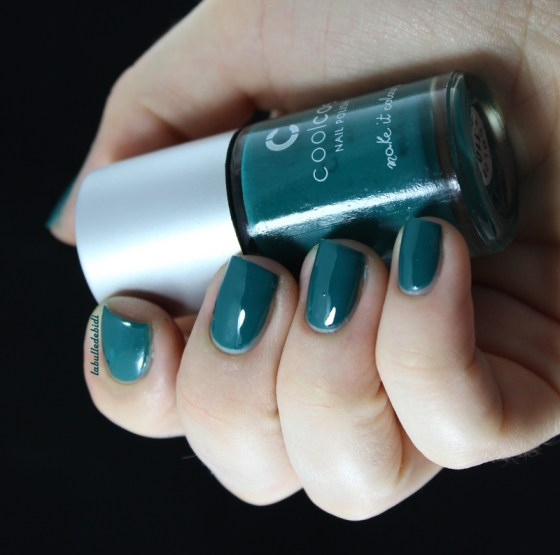 coolcos-teal (4)