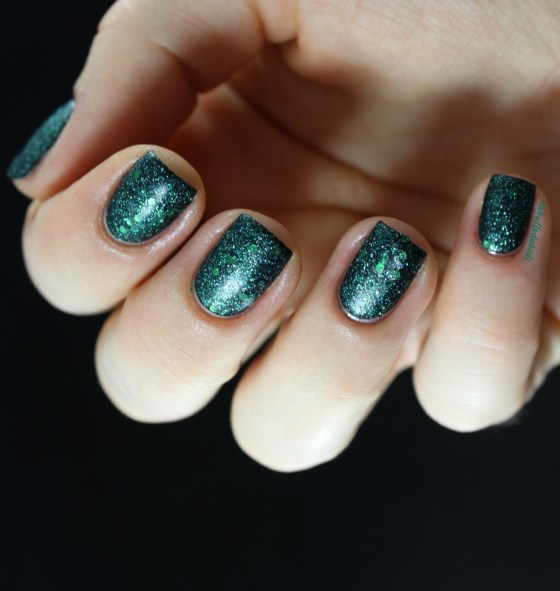 modelsown-velvetgoth (1)