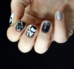 nailart-merlin (1)